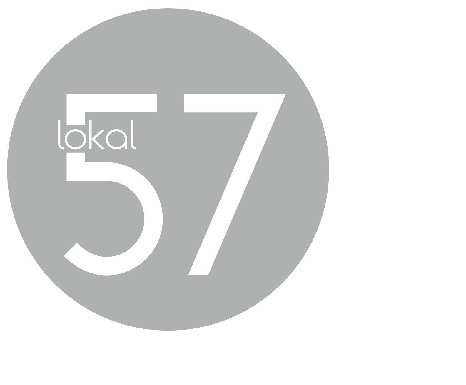Lokal 57